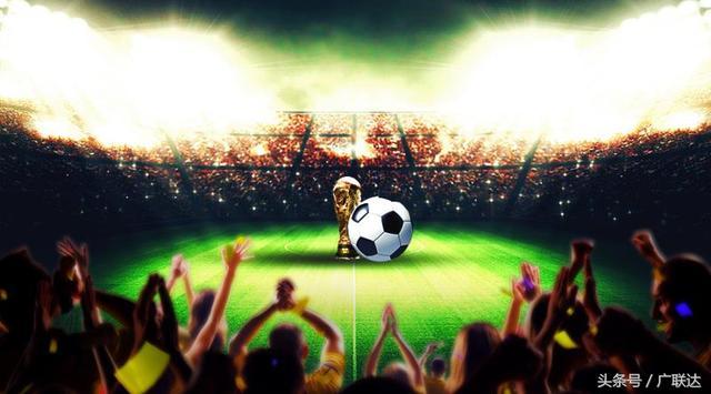 """建筑界的""""国际足联世界杯""""月底开幕,你不得不去的5个理由"""